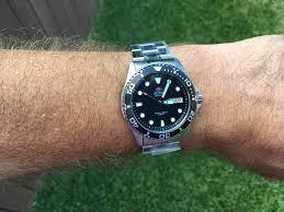 Наручные <b>часы Orient</b> - купить недорого в Москве