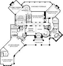 images about House Plans on Pinterest   New House Plans    First Floor