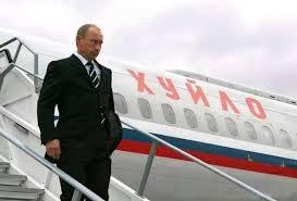 В консульстве РФ в Одессе на выборах в Госдуму проголосовали несколько человек - Цензор.НЕТ 5215