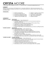 how to make a resume no work experience example student image titled write a resume when you have no work experience step how to write a