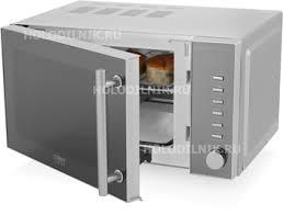<b>Микроволновая печь</b> - СВЧ <b>CASO MG</b> 20 Ceramic menu купить в ...