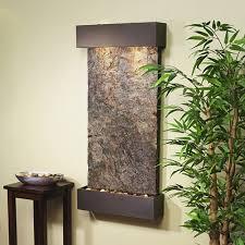 modern contemporary wall decor collections