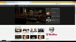 watch tv shows online for at watch com no sign up watch tv shows online for at watch com no sign up required or