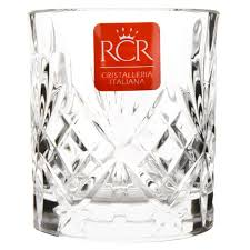 <b>Набор стопок для водки</b> Rcr, 6 шт. 41362 купить за 1 800.00 руб. в ...