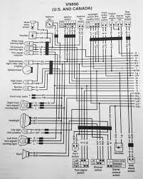vn800 wiring diagram kawasaki vulcan forum vulcan forums this image has been resized click this bar to view the full image
