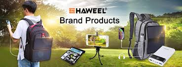 Electronics wholesale from China, Shenzhen Company Direct at ...