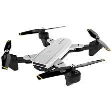 SG700-S <b>Folding</b> RC Aircraft 2.4G 1080P WIFI <b>Aerial</b> Photography ...