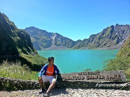 mt pinatubo trek is worth every step pinoyontheroad zambales mt pinatubo trek 2012 photo essay pinoy on the