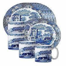 <b>Набор</b> столовой <b>посуды spode</b> China и столовая <b>посуда</b> ...