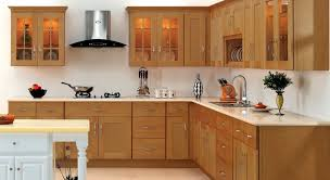 buy kitchen home
