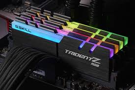 DDR4 RAM <b>Prices Decrease</b> Even Further, Down by Up To <b>40</b> percent