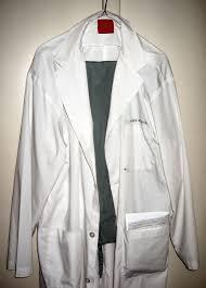 <b>White coat</b> ceremony - Wikipedia