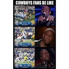 15 memes of the Packers trash-talking the Cowboys | | Dallas ... via Relatably.com
