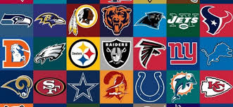 Image result for images of nfl football teams