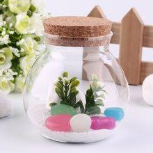 Compare Prices on Coffee Vase- Online Shopping/Buy Low Price ...