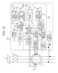 phase failure relay wiring diagram phase failure relay schneider on simple 12 volt relay wiring diagram for electric