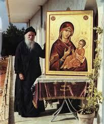 Image result for αγιος πορφυριος