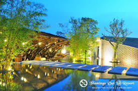 Image result for Đại lải resort