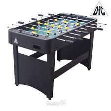 Игровой стол <b>DFC TOTTENHAM футбол</b>