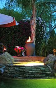 heat lamps patio transitional  outdoor heaters to make the most of a terrace in winter photos archit