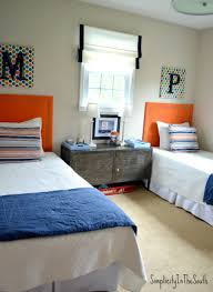 twin beds bedroom good best twin beds for small spaces