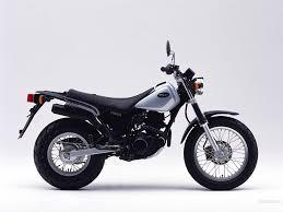 Compra de 125cc ate 1700 euros Images?q=tbn:ANd9GcROZGMoxAOYQieSKhvSQecTVwJv8rs_M6Tplafl0qBT93U7wAYO