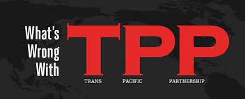 Image result for TPP
