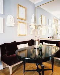 dining room table with banquette dining room table sets banquette dining room furniture