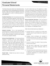 Essay to get into nursing school Essay for graduate nursing school admission