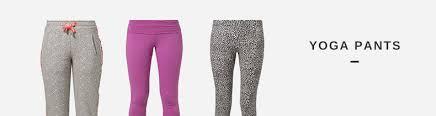 <b>Shop Yoga Pants</b> Online | ZALANDO.CO.UK