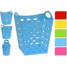 Купить товары для кухни и посуду Excellent Houseware | <b>Koopman</b>