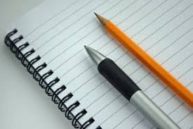 buy  page essay  order custom essay buy  page essay
