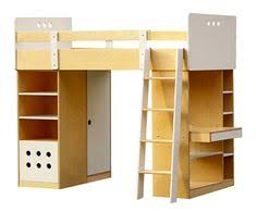 loft beds white furniture design children bedroom interior casa kids brooklyn nyc design ideas and inspirations on furniture interior kitchen bedroom calm casa kids
