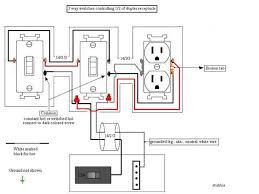 3 way lighting wiring diagram uk wiring diagram 3 Way Light Switch Wiring Diagram Uk three way circuit wiring diagram switch electrical 3 gang 2 way light switch wiring diagram uk