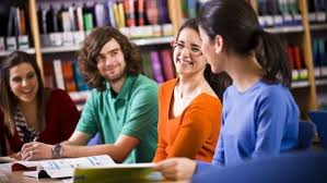 Scholarships and funding | British Council