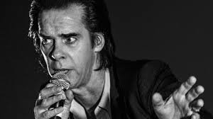 The Brutality and Tenderness of <b>Nick Cave's</b> Newsletters | The New ...