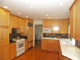 awesome recessed kitchen ceiling lighting ideas for solid wood kitchen cabinet awesome kitchen ceiling lights ideas kitchen
