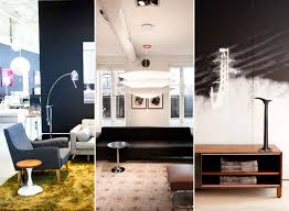 the best stores in toronto top design with the best best furniture images