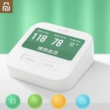 xiaomi <b>ihealth</b> 2 smart blood pressure monitor – Buy xiaomi <b>ihealth</b> 2 ...