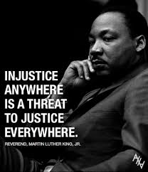 Oppressed Mlk Freedom Quotes. QuotesGram