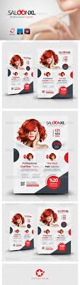 beauty salon flyer templates moderngentz com your template 01 saloon flyer p