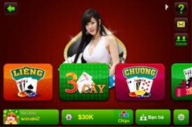 tai game bigkool online cho dien thoai thật dễ dàng.