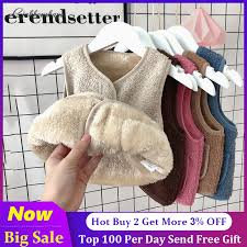 top 10 most popular <b>winter autumn</b> baby coat ideas and get free ...