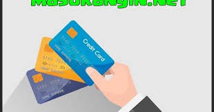 Valid Credit Card Numbers With Money on Them for Online Shoping ...