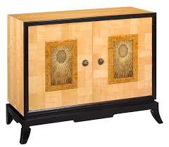 art deco buffet art deco furniture cabinet