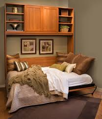 apartment bedroom stunning masculine bed room design beautiful murphy beds images with ideas for men beautiful murphy bed desk