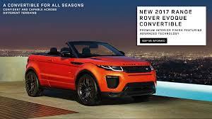 Range Rover Dealerships Land Rover Houston Central New Land Rover Dealership In Houston