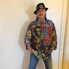 Carlos <b>Santana</b> - Home | Facebook