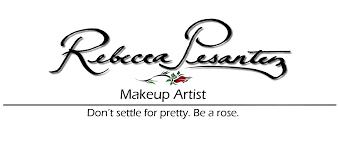 rebecca pesantez makeup artistry r eacute sum eacute