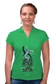 """Рубашка Поло """"<b>Акула</b>"""" #1889287 от Ирина - <b>Printio</b>"""